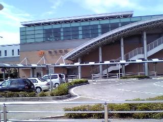 h-sizuoka.JPG