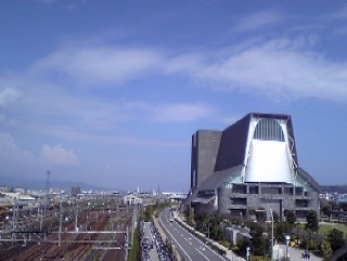 h-sizuoka2.JPG