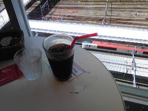 Cafe_tabasa_1