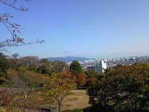 Funakosikouen_20141019