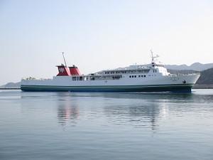 Usuki_yawatahama_ferry_20141231