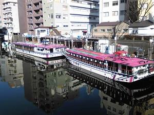 Asakusabashi_20150125