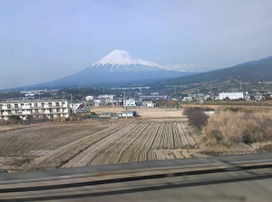 Fuji_20150125