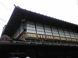 Akazawa_edoya_2f_20150308