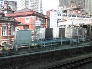 Tokyo_ueno_line_20150329_2