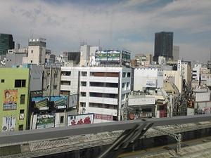 Tokyo_ueno_line_20150329_3