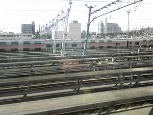 Touhokuhonsen_20150329_4