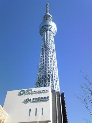 Soramachi20161217_2