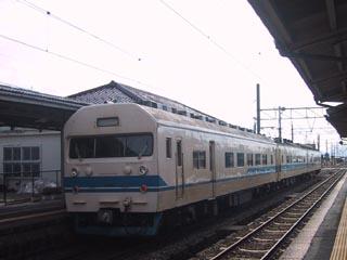 419kei