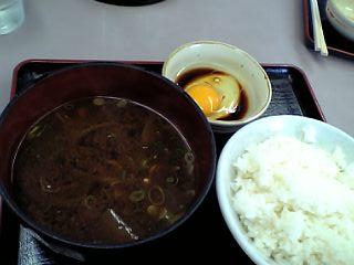 akatuka-tonjiru-set