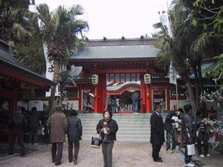 aosima-jinja1