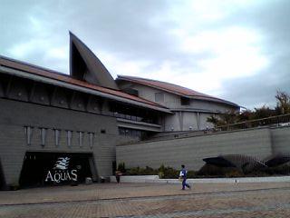 aquas-tatemono