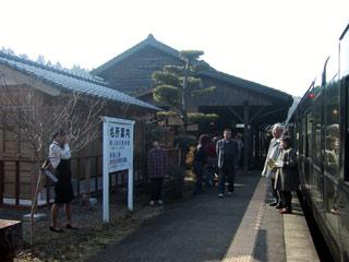 hayatonokaze-kareigawa