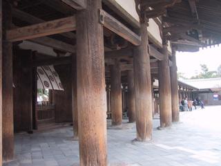 houryuuji-kairou