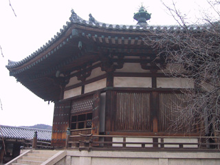 houryuuji-yumedono