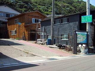 kaidan-kokudou5
