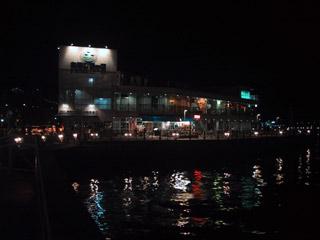 kamon-wharf