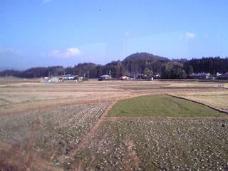 kittosen-fuukei