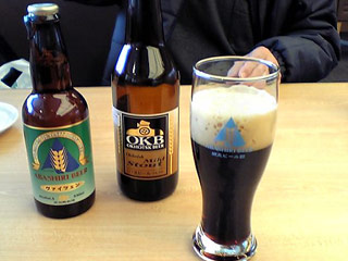 memenbetu-beer