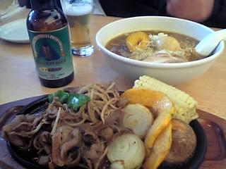 memenbetu-restaurant