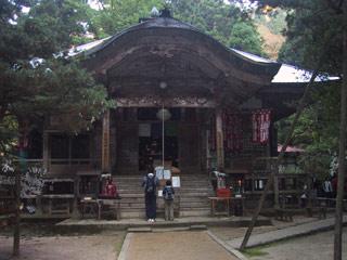 mitokusan-nageiredou1