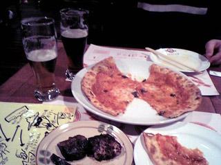 mojiko-beer1