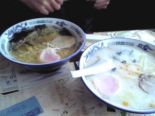 mokotoeki-ra-men