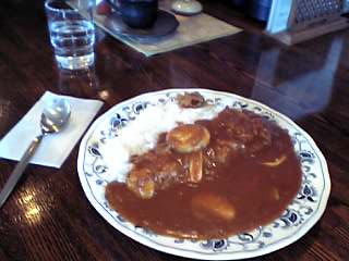 mugiwarabousi-curry