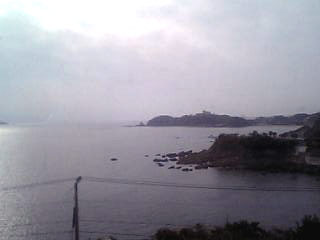 nitinansen-fuukei