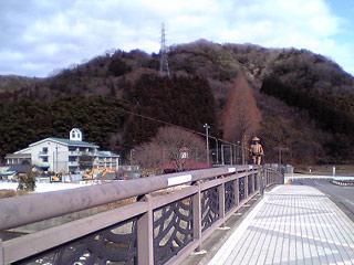 okitugawa-turibito-zou