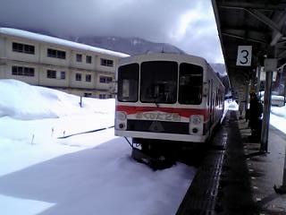 okuhida-fuyu