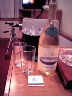 original-wine