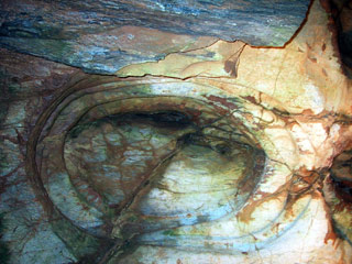 ryuugasidou-podhole