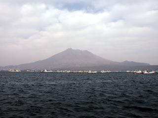 sakurajima-enkei