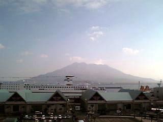 sakurajima-kiso