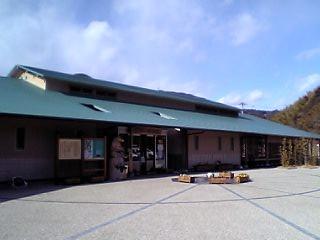 setonoya-yuraku