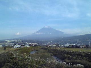 sinkansen-fujisan1