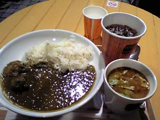 soupstock-tokyo-curry