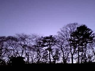 utibori-yuukei