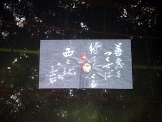 yaegaki-jinja-kagaminoike2
