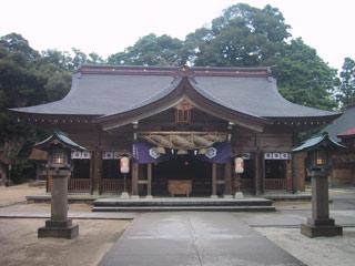 yaegaki-jinja2