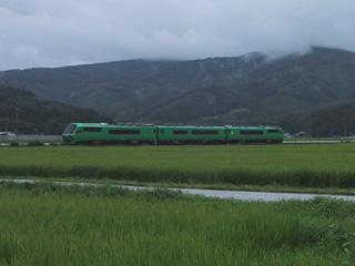 yositune-hokkougou1