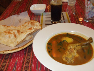 Baycity_arimahar_curry