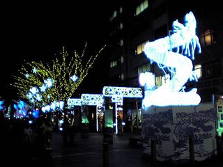 Aobakouen_irumi_2007_5