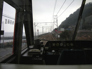 Izukyuu_rezort21_200803_2