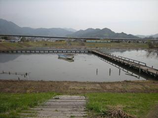 Asabata_20080323