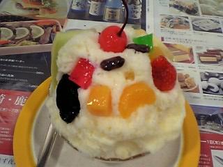 Isetan_baby_sirokuma