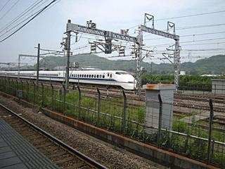 H_shizuoka_sinkansen