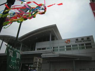 Jr_simizueki0807