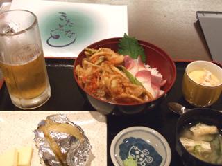 Titosekuukou_shokuji070604